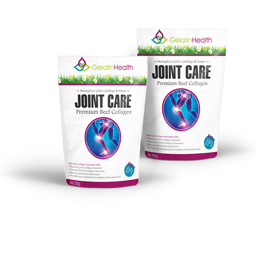 Joint Care 225g
