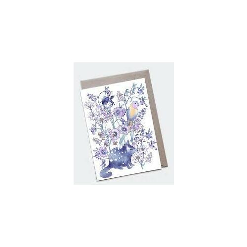 Gift Card Quoll Repeat Small
