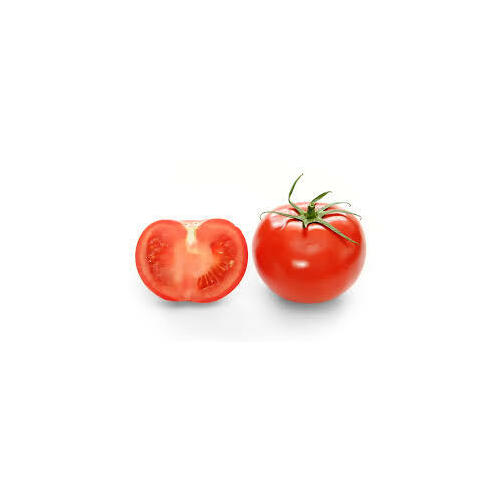 Tomato SPRAYFREE Round Local $6.00/ kg