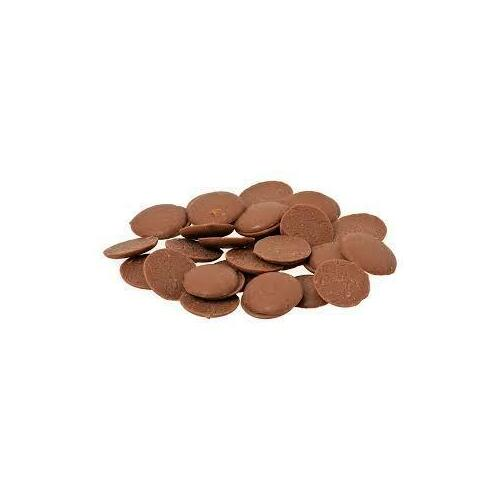 Carob Buttons (Bulk) NAS (No Added Sugar) $19.95/kg