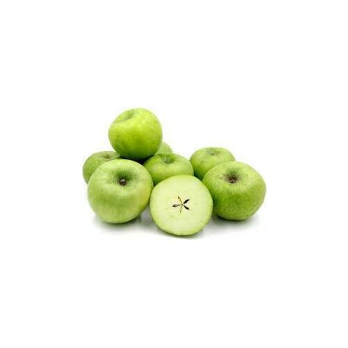 Apples Granny Smith $9.95/ kg