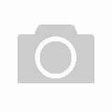 INIKA Loose Mineral Foundation Strength 8gm