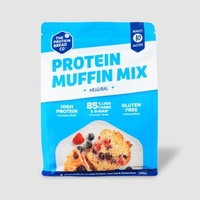 Protein Muffin Mix 340g original