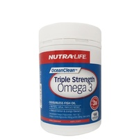 Omega 3 Triple Strength 150 capsules