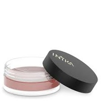 Loose Mineral Blush Red Apple 3g