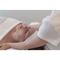 Detoxifying Facial - 60min